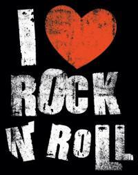 Rock 'n' Roll Influence on Fashion