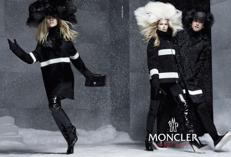 moncler winter 2015