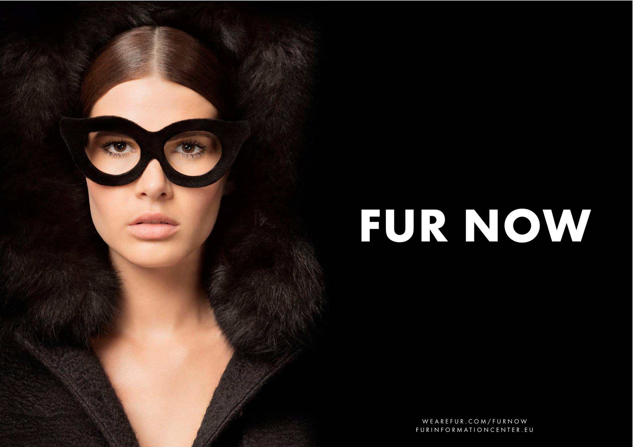 Fur clothing - Wikipedia 88