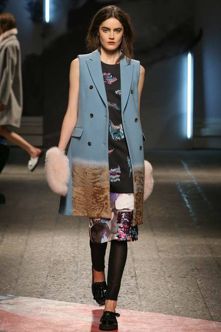MSGM - Fall 2014-Winter 2015