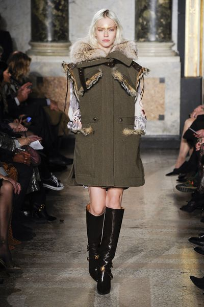 Pucci - Fall 2014-Winter 2015