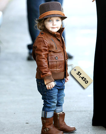 1365534535_most-expensive-kid-outfits-350