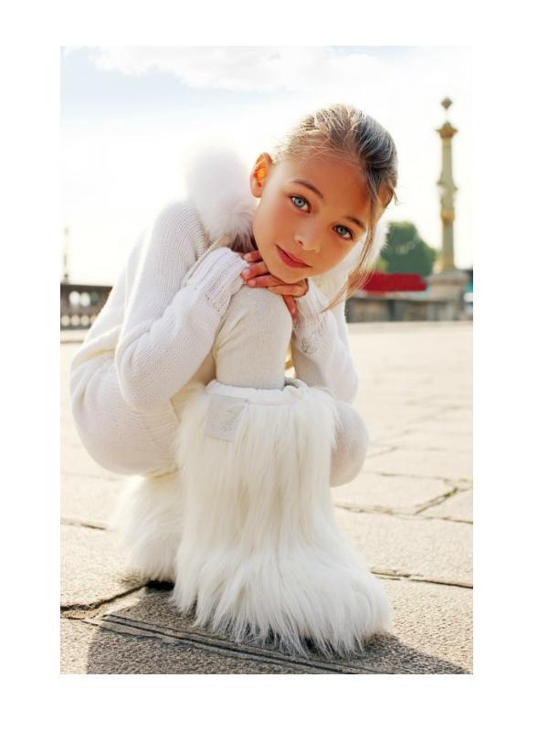 Miss-Blumarine-2011-2012-kidswear-6
