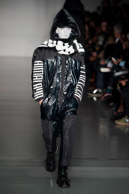 KTZ - Fall 2014-Winter 2015