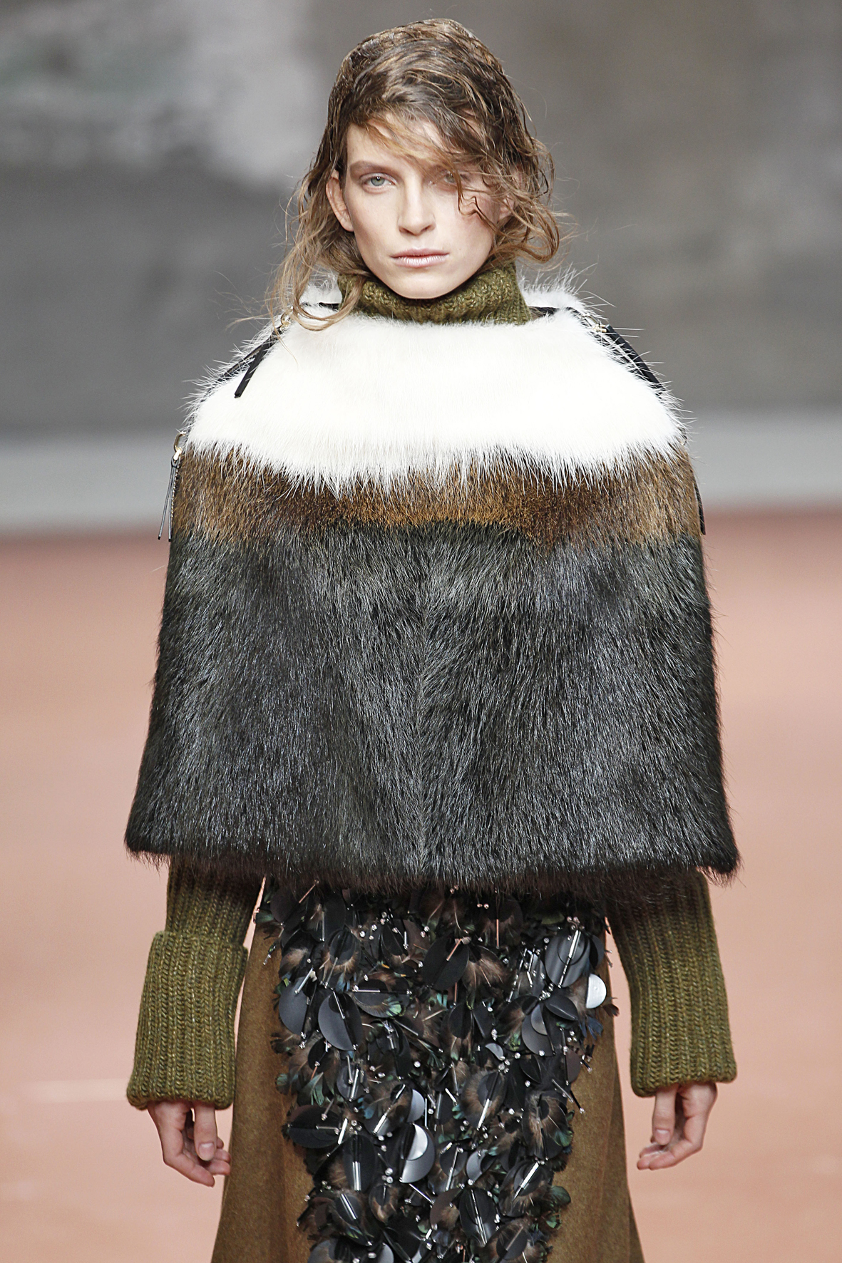 Marni - Fall 2014 - Winter 2015