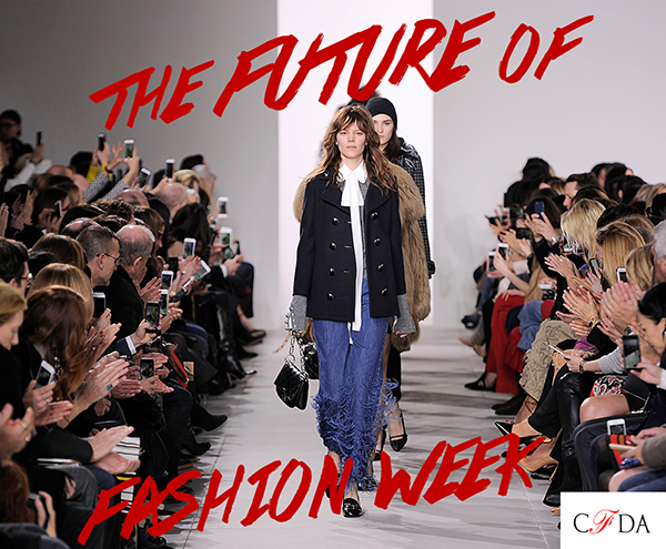 2016-03-03-Whats-News-Future-Fashion-CFDA-Study-March-2016