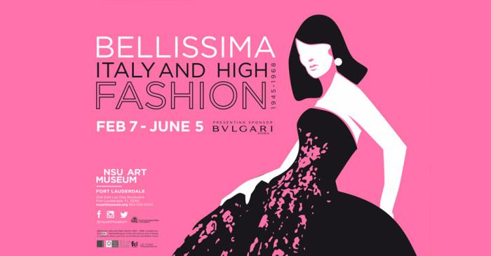 LaRosa_mannequins_Bellissima_NSUMuseum_FortLauderdale