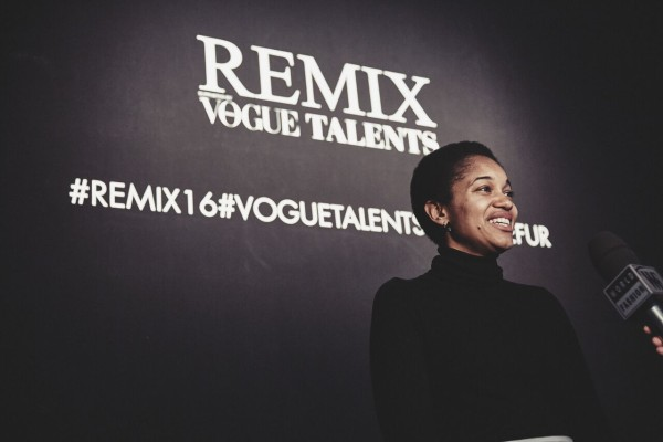 ReMix finals1