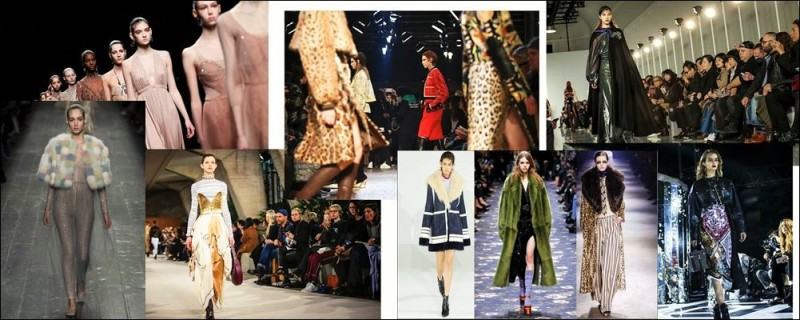 top-paris-collections-holdingtrends