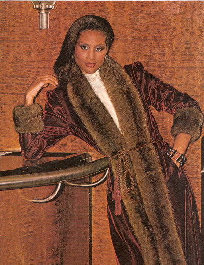 Beverly Johnson2
