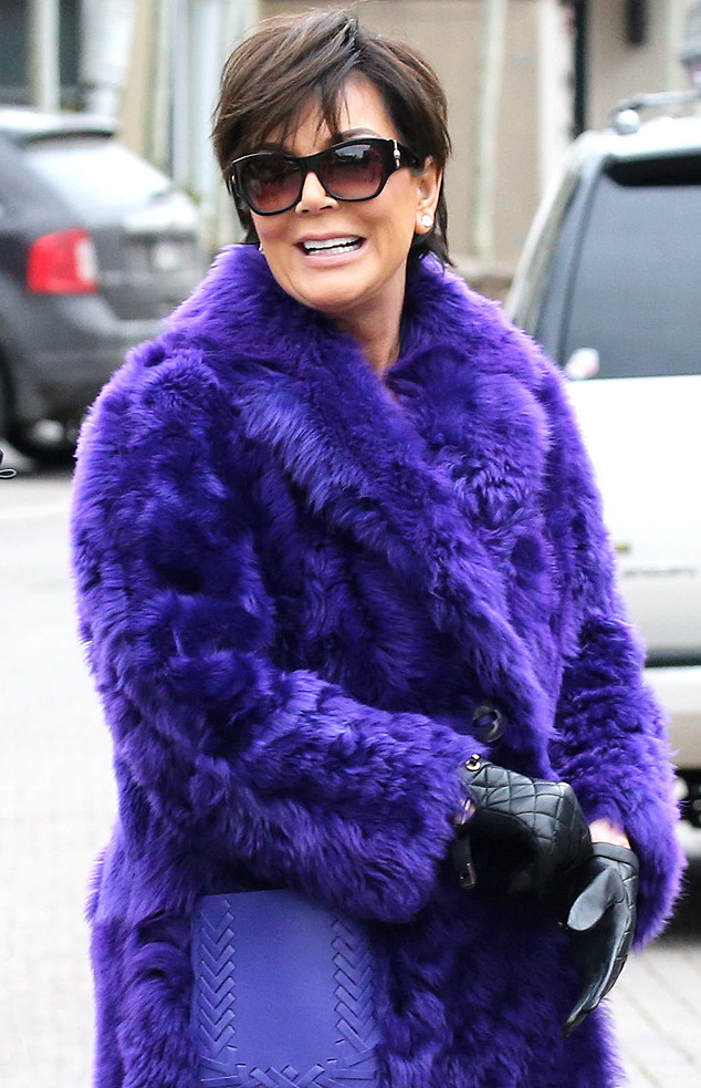 Kris-Jenner-went-bold-in-a-purple-fur-coat-while-shopping-in-Vali-Colorado.