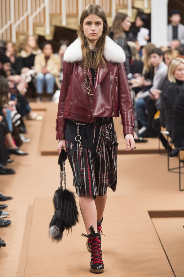Tods Fall/Winter 2016-2017