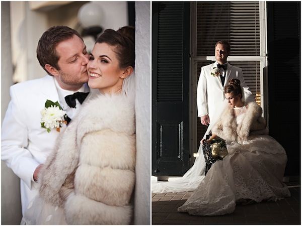 Classic-Winter-Wedding-Bride-With-Bun-And-Fur-Coat-Honey-Heart-Photography-31
