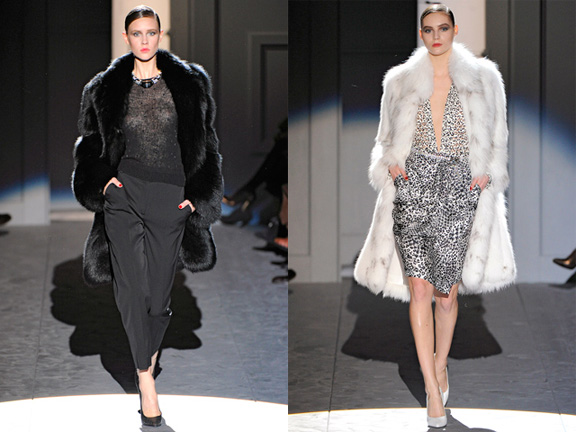 Fall 2011/ Winter 2012
