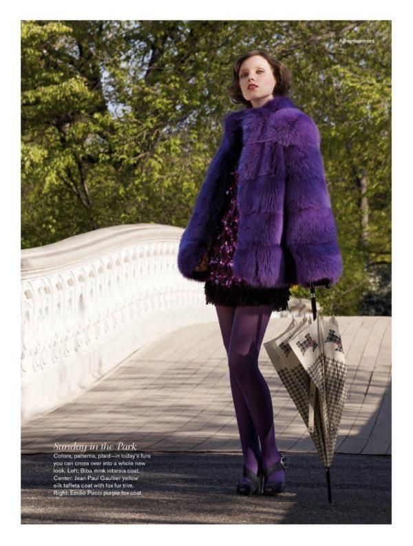 Vogue (2)-page-005
