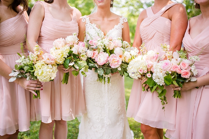 blush-spring-garden-wedding-Eliza-Morrill-Photography-Glamour-Grace-10-680x454