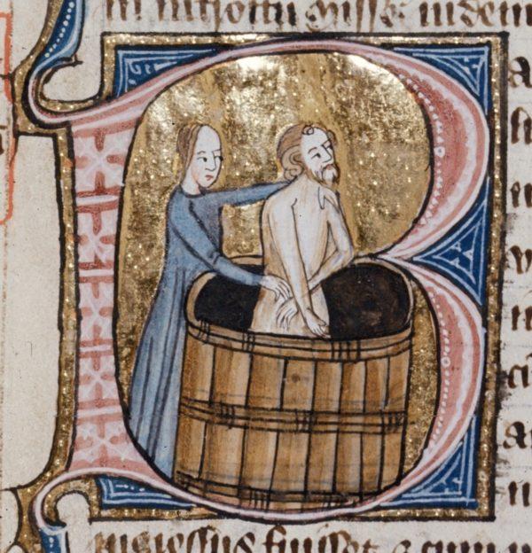 medievalbathing-e1365889048409
