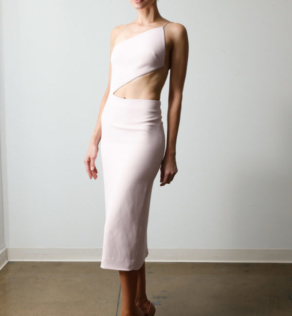 0f6839f5f 2017 Resort Collections Review Part 5 - FurInsider