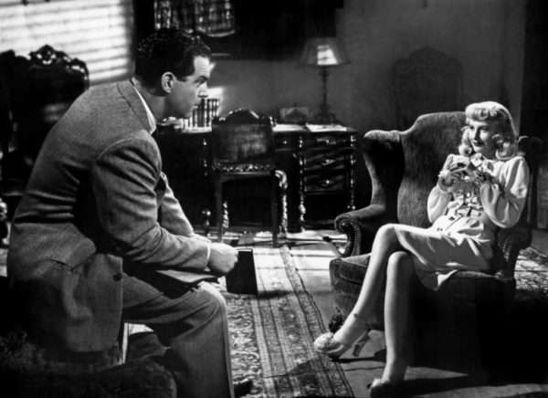 Barbara-Stanwyck---Fred-McMurray-in-Double-Indemnity