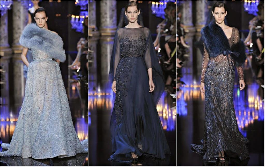 elie-saab-haute-couture-paris-fall-winter-2014-show