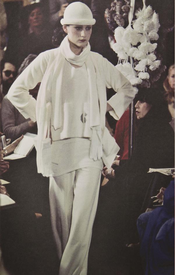1970s-Sonia-Rykiel