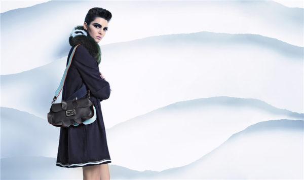 Kendall-Jenner-Fendi-Fall-Winter-2016-2017-Campaign23