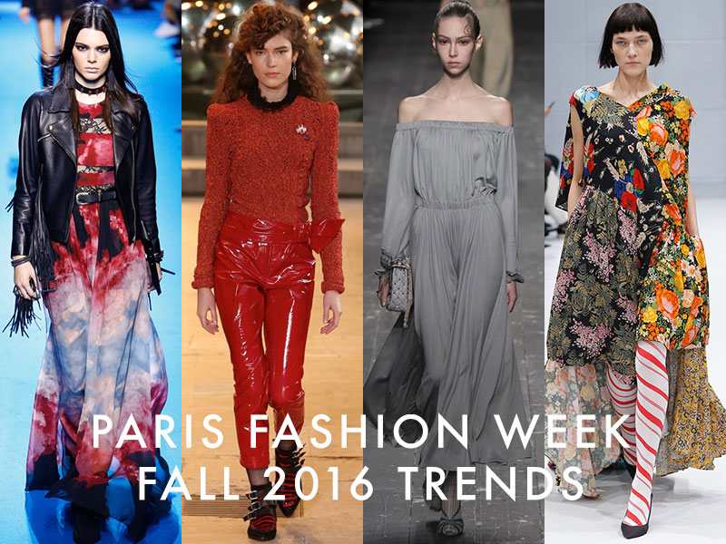 Paris-Fashion-Fall-2016-Trends