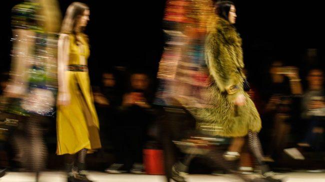 fashion-week-is-such-a-blur