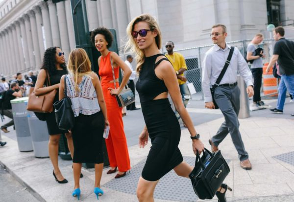 street-style-at-nyfw