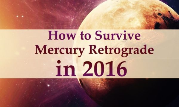 mercury-retrograde-1000x600