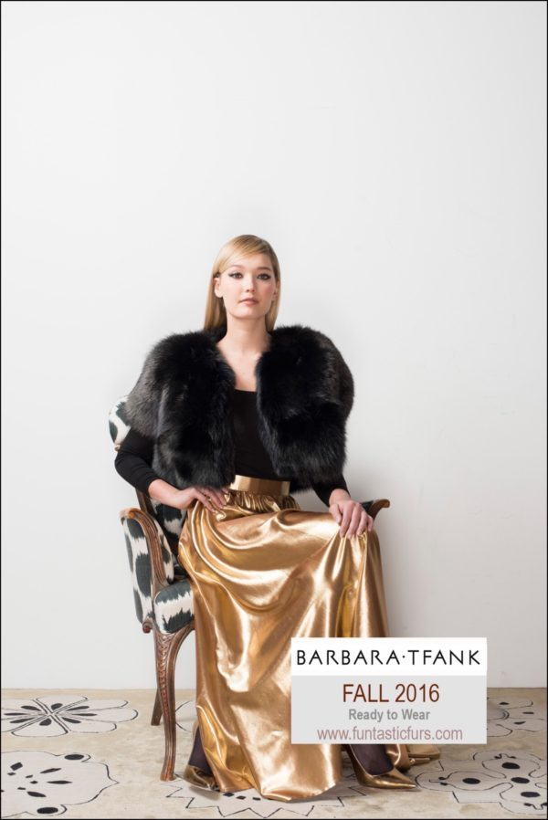 barbara-tfank-fall-2016-ready-to-wear3