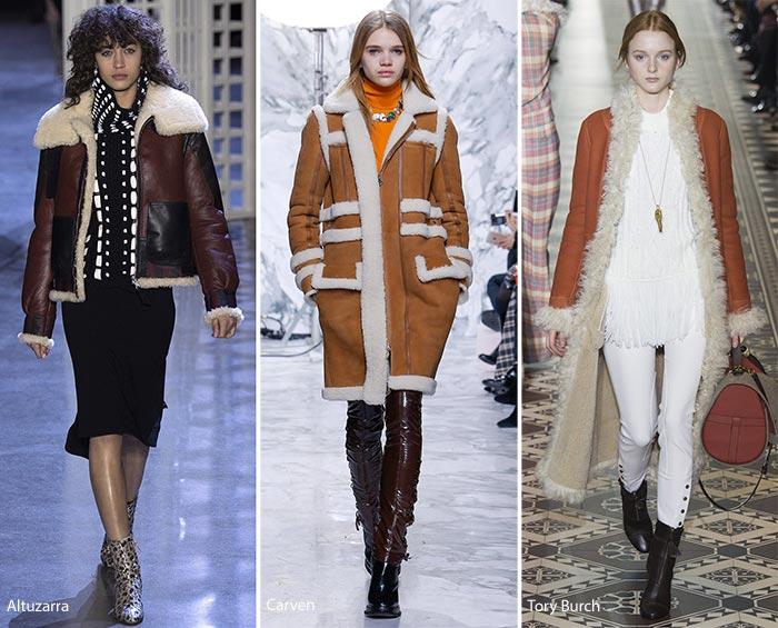 fall-winter-2016-2017-fashion-trends-shearling-coats