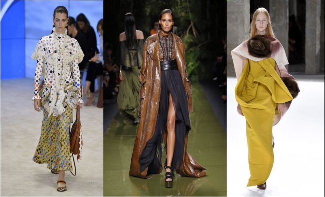pfw-feature2