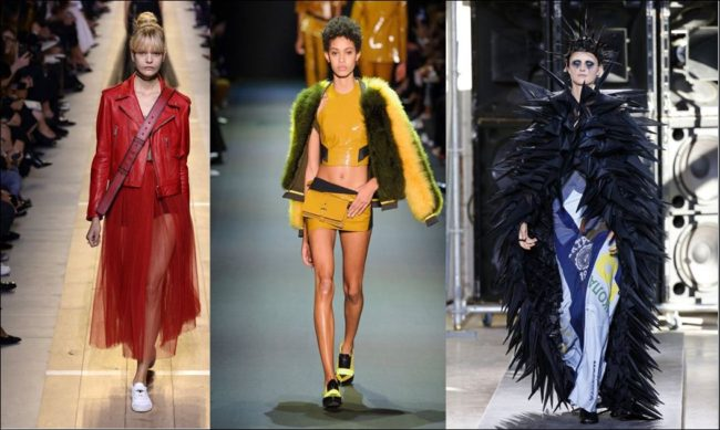 pfw-feature3