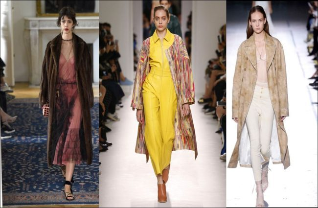 pfw-feature6