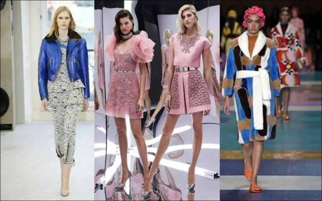 pfw-feature8