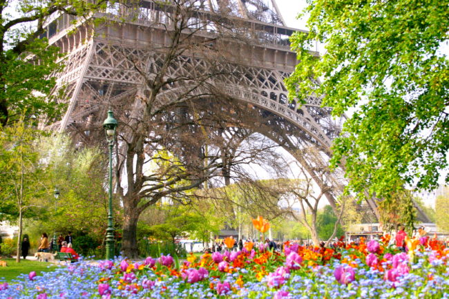 paris-int-he-spring