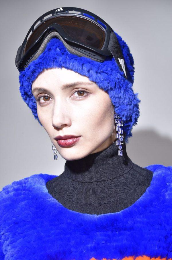 Helen Yarmak