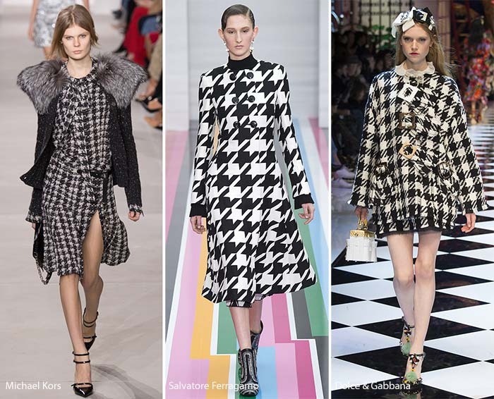 fall_winter_2016_2017_print_trends_houndstooth_patterns