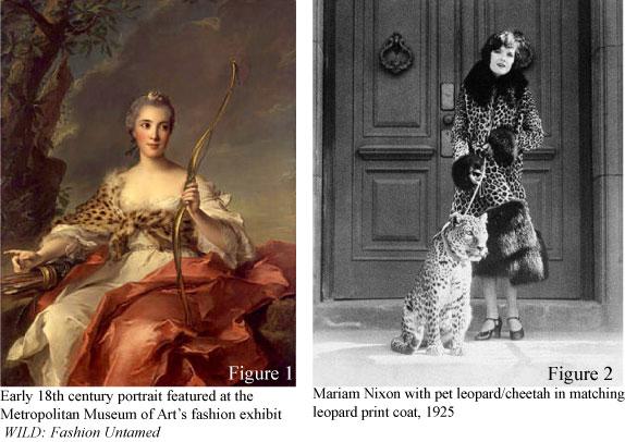 leopard-history-1-01