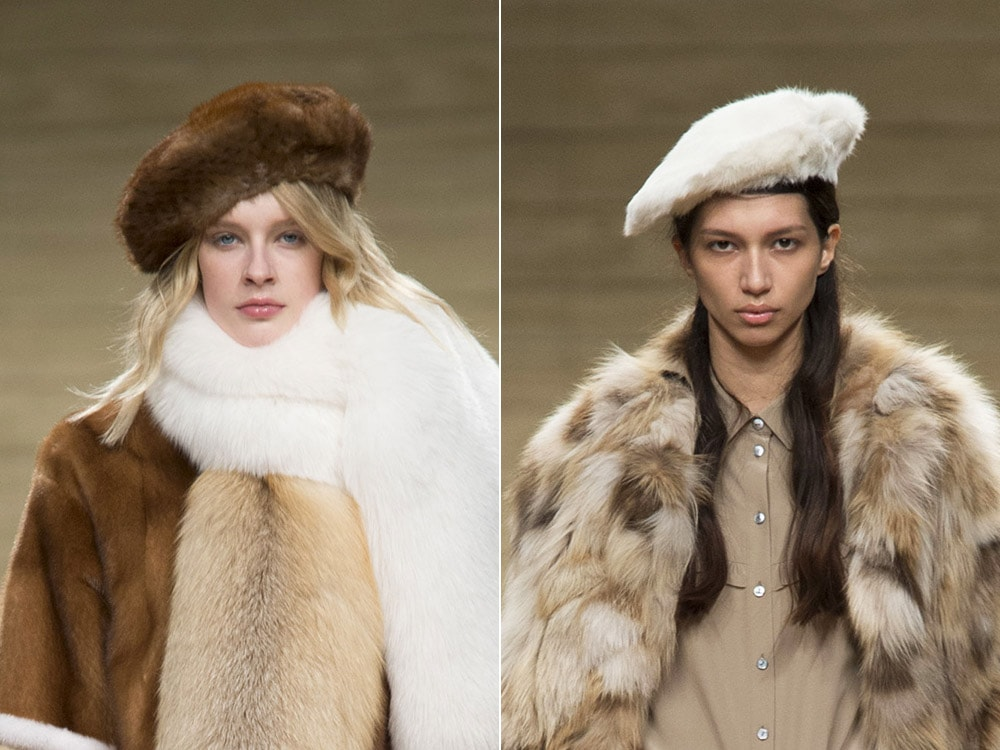 womens-fashionable-french-berets-fall-winter-2016-2017-trends-2