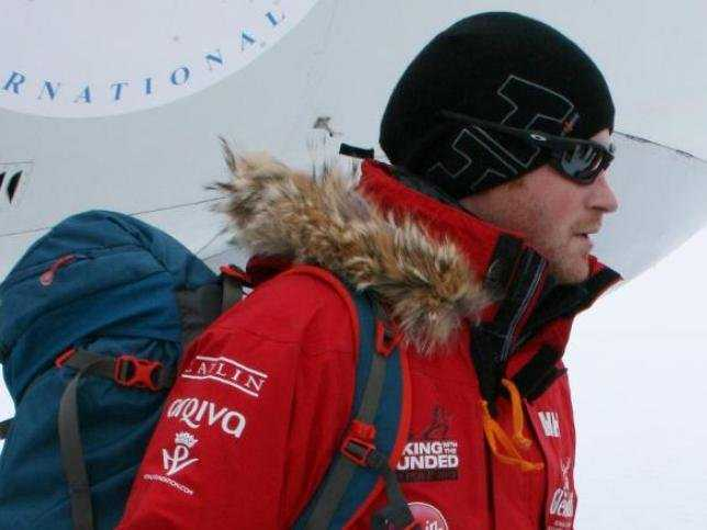 prince-harry-lands-in-antarctica-for-trek-to-the-south-pole