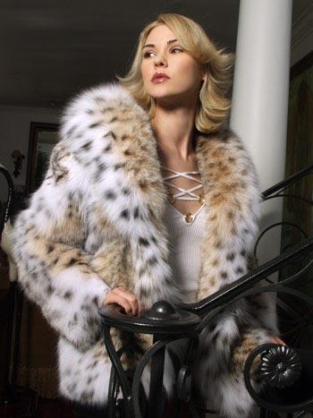 Somper Furs
