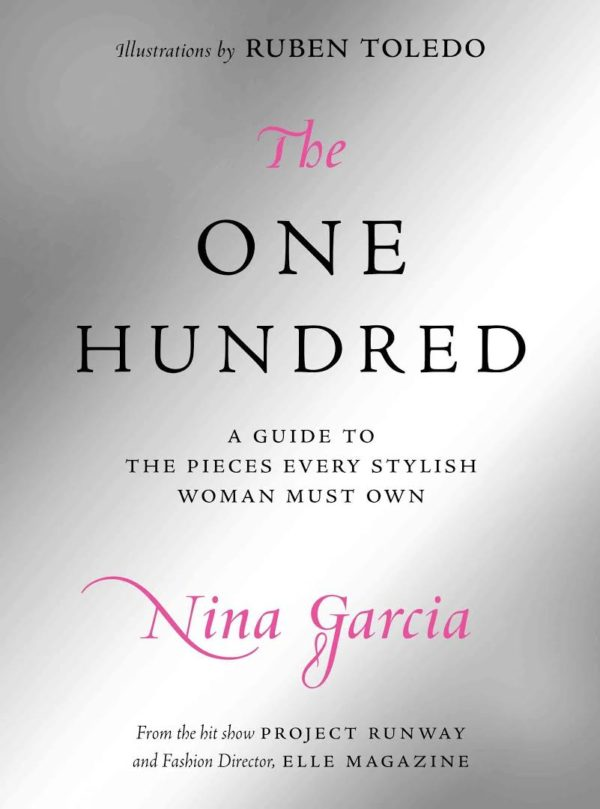 The One Hundred published in 2008