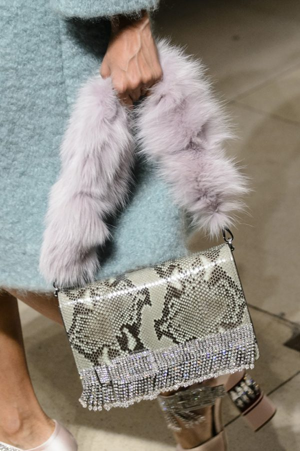 Luxury Fashion Handbags Miu Miu
