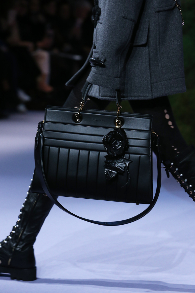 Luxury Fashion Handbags Altuzarra