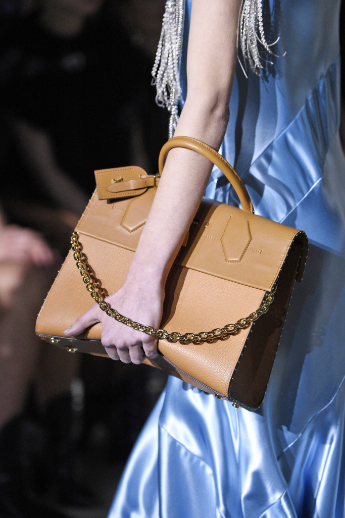 Luxury Fashion Handbags Louis Vuitton