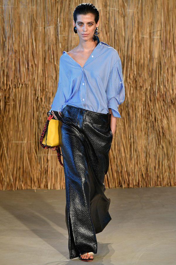 By Malene Biger Copenhagen Fashion Week Spring Summer 2018
