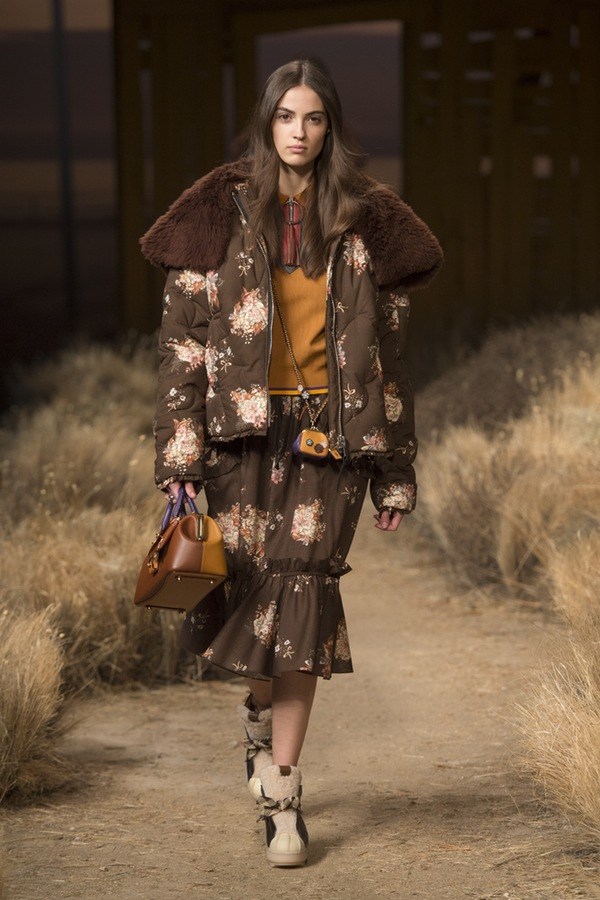 luxury fashion trends beyond the runway