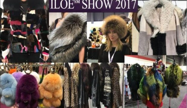 ILOE luxury fashion trends beyond the runway